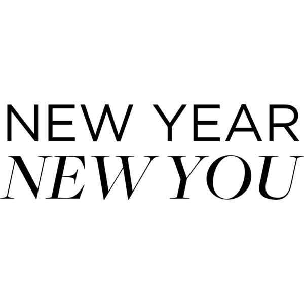 New Year, New You - Rita Perea Leadership Coaching and Consulting ...